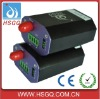 Mini Video Optic Transmitter