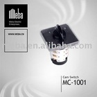 MC-100 Changeover Switch