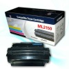 Compatible Toner Cartridge for SUMSUNG ML2150