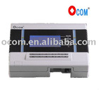 smart card door lock controller OTA680