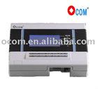 smart card door lock controller OTA680