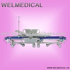 WM202 hospital emergency bed