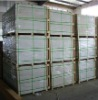 Fireproof Magnesium Oxide Board Price