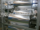 aluminum foil for tobacco foil