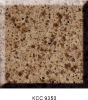 Quartz Slab,Quartz Surface