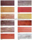 pvc vinyl flooring