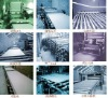 Complete Automatic Gypsum Board Production Line