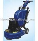 3 Head Grinding Machine L55/570-T