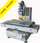2012 HOT SALES European quality cnc routers CNC1207AM