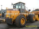 new xcmg wheel loader zl50g, zl50g wheel loader, china made loader, good loader