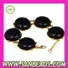 New Arrival Cheap Wholesale Fashion Jewelry