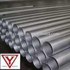 ASTM API 5L Gr.B seamless carbon steel pipe
