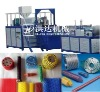 Protective Sleeve Machine