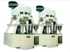 Automatic Batch Centrifuges for sugar production