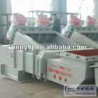 Coal Vibrating Hopper Feeder