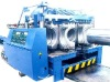 Single Wall Corrugated Pipe Machine Tel:008613773290740