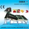 FS-DZ-228 Electronic Fruit Sorter