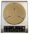 F263-20PO induction cooker