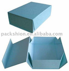 Eco-Friendly Paper Foldable Box