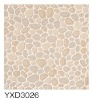 YXD3026 300*300mm Glazed Tiles