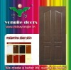 door skin,melamine veneer we can supply many design