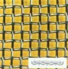 square hole mesh