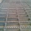 Steel Grids Grating Floor