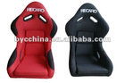 Baby Car Seat, Child Seat for Recaro