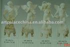 Marble Statues(Custom)