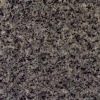 Natural Stone Grey Granite Tile & Slab