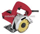 900W electric marble saw110mm