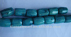 hot on sale!!!free shipping!!!beautiful blue loose coral is on sale!!welcome to see