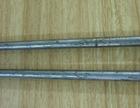hot rolled q235 steel round bar