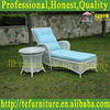 2012 Elegant outdoor beach chair