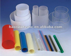 cast acrylic (pmma)tube