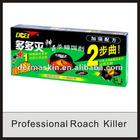 DOE DOE High Quality Odorless Magic Roach Killer 3P+1
