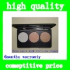 2012new style hot selling for Thankgiving Day!High pearlised eye shadow