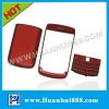 High quality and new colors housing for blackberry bold