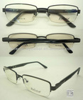 stainless steel optical frame,new arrival optical frame for kids