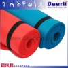 10-15mm thick NBR Yoga Mat