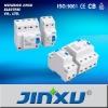 JXF360 rccb