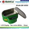 MCU Intelligent Drive Ultrasonic Cleaner BK-9050
