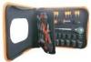 38pc Compact Hand Tool Kit