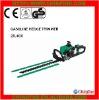 25.4cc gasoline cheap hedge trimmer CF-HT260DE