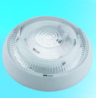 ceiling lamp with circle tube C22