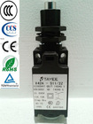 X42A-S11/2Z waterproof limit switch