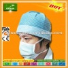 hospital Spunlace Universal Surgical cap