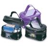 PVC material Cosmetic bags
