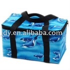cheap price picnic 4 can wine disposable cooler bag manufacture