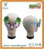 EVA Kids Cheap Party Glasses Toy